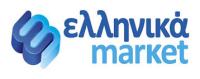 ellinika_market