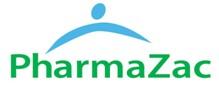 Pharmazac