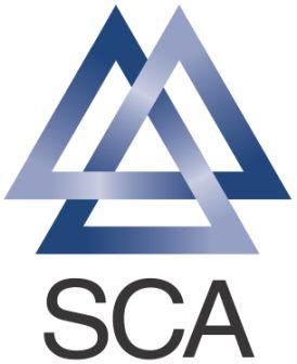 SCA Hygiene