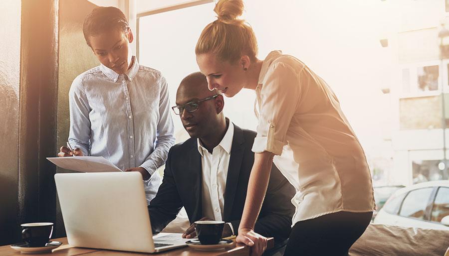 Νέα πιστοποίηση από την SAP για το Regate Effective