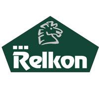 Relkon Hellas   Δείτε πώς η τεχνολογία βοηθά στην ανάπτυξη μιας εταιρείας
