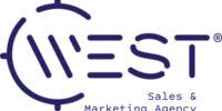 WEST_logo-combo2