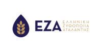eza-white-logo