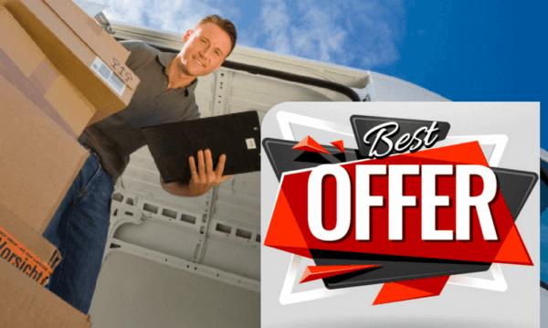 best_offer_landng_page