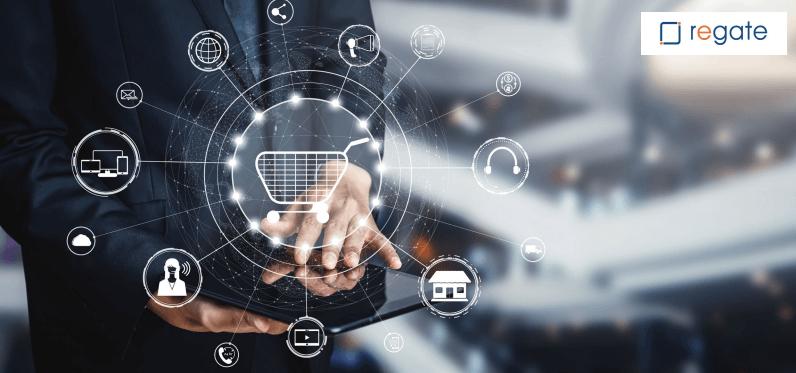 e-shops: Η νέα ευκαιρία για το κανάλι και ο σωστός τρόπος υλοποίησης